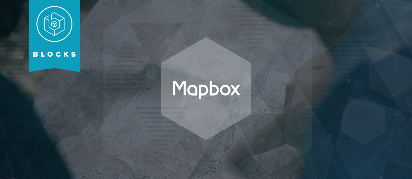 Add Turn-by-Turn Navigation with Mapbox Directions API