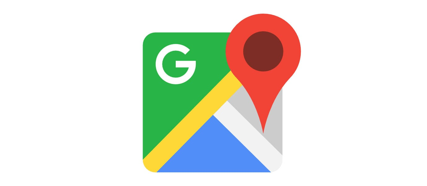 Realtime Google Maps Geolocation Tracking with JavaScript (1/4)