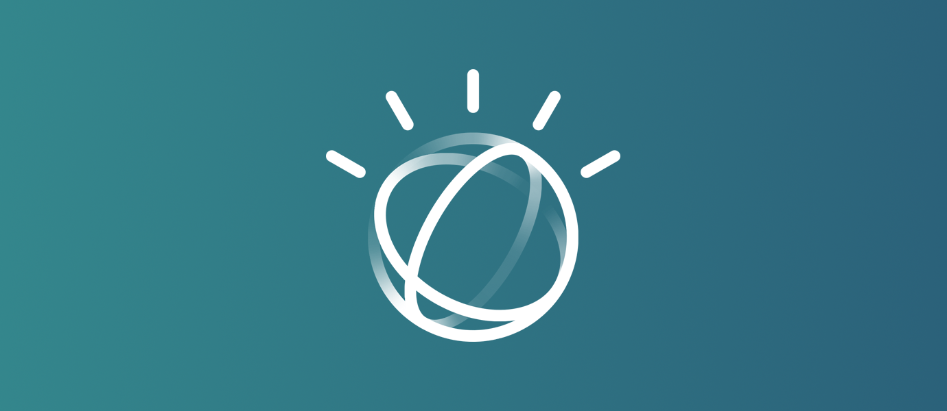 Building a Trends and Patterns App with Watson Discovery
