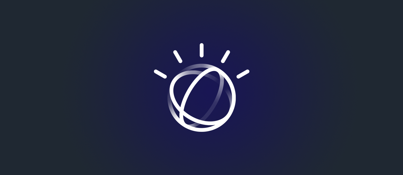 Cognitive Capabilities: An Intro to PubNub and IBM Watson APIs