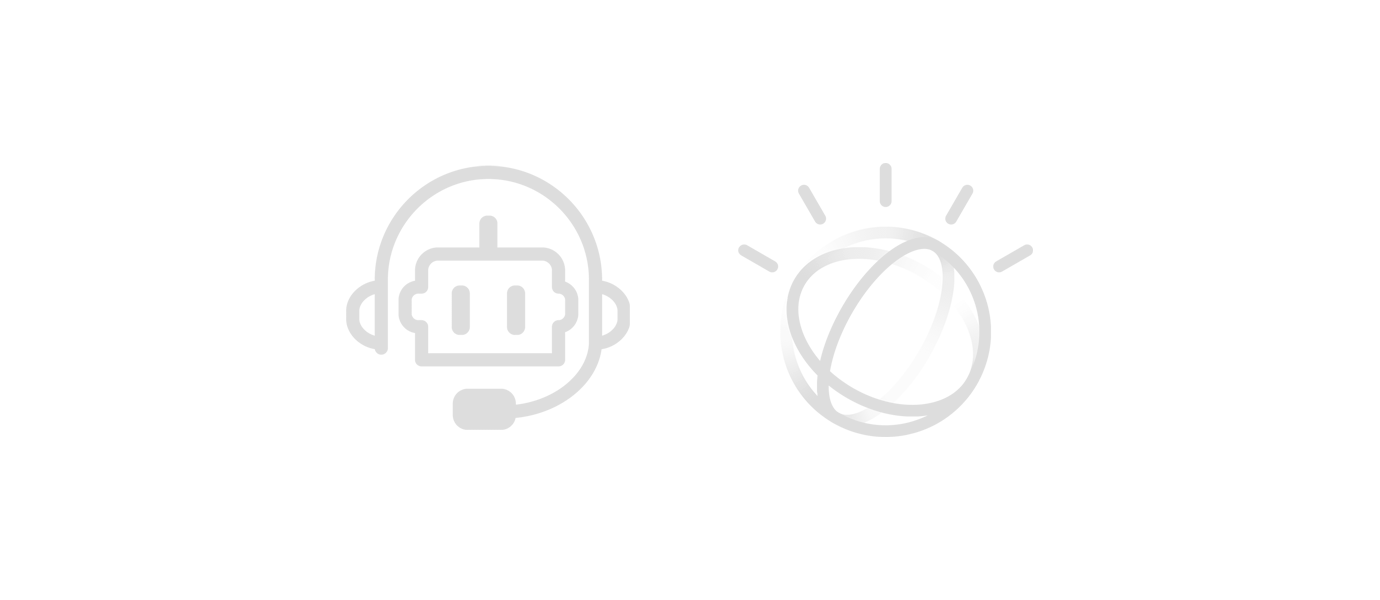 Making Chatbots Talk with IBM Watson Text-to-Speech