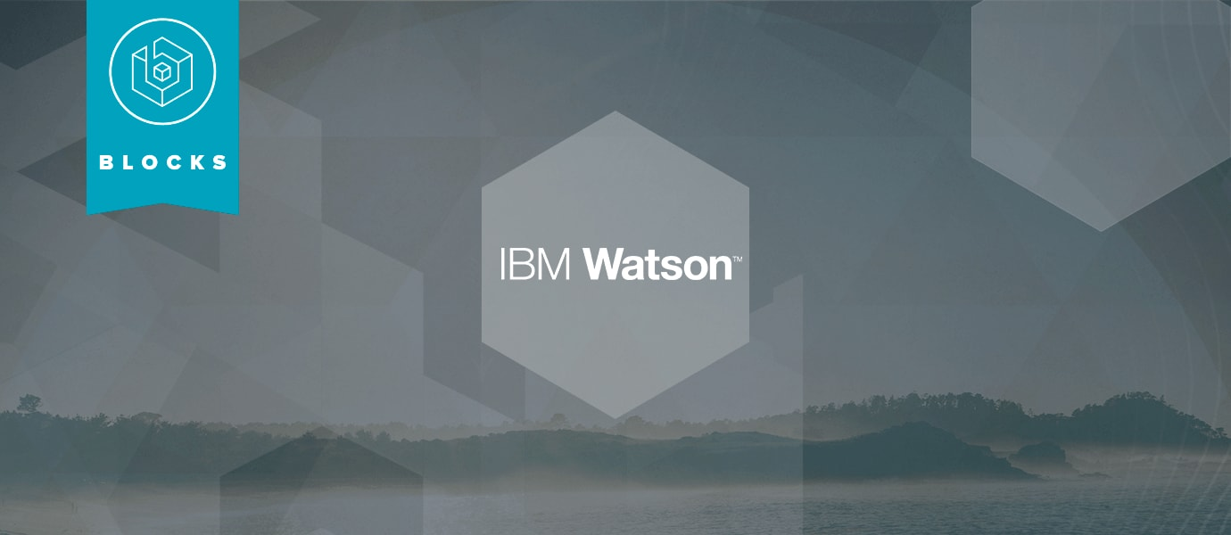 Enable Text-to-Speech in AngularJS Web Apps with IBM Watson