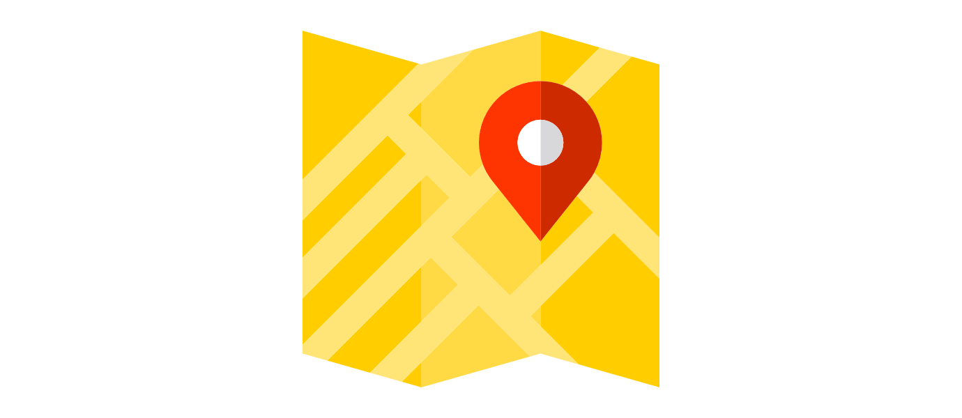 Location – Geolocation Tracking with Google Maps API (2/4)