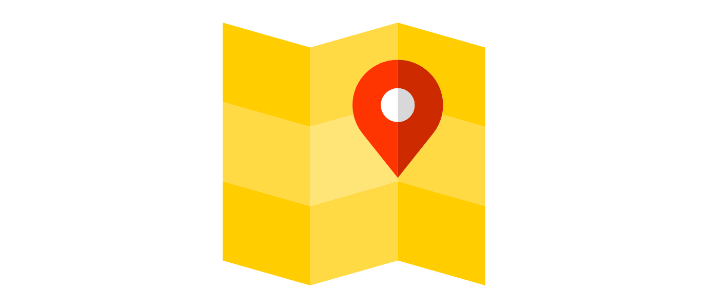 Map Markers – JavaScript Geolocation Tracking with Google Maps API (2/4)