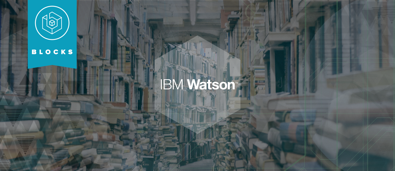 Build a Multilingual, Language Translator Chat App with IBM Watson