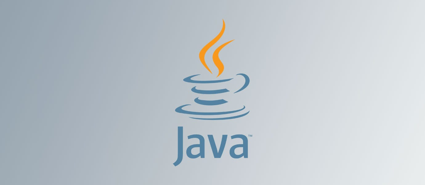 Java WebSocket Programming with Android and Spring Boot