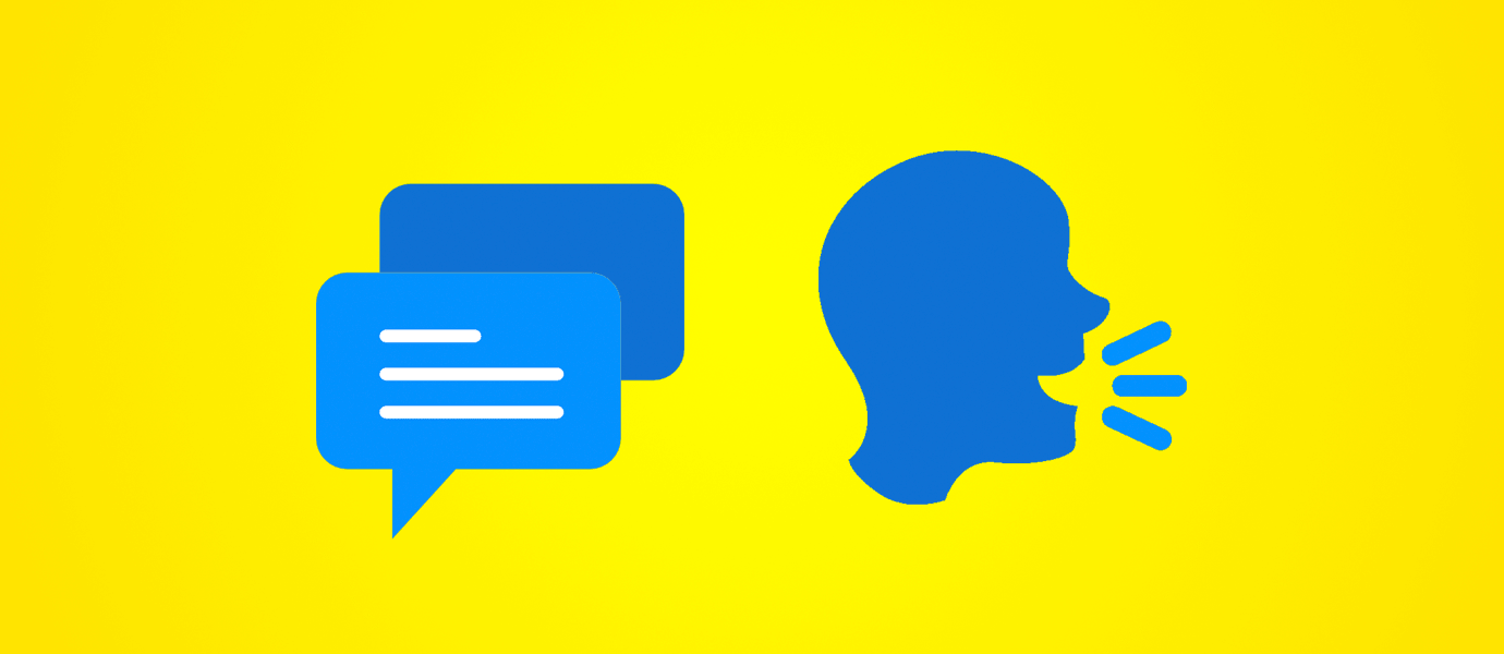 Build a Text-to-Speech Chat App with Amazon Polly and PubNub