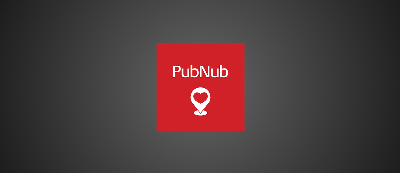 Announcing PubMoji: A React Native App Built With PubNub