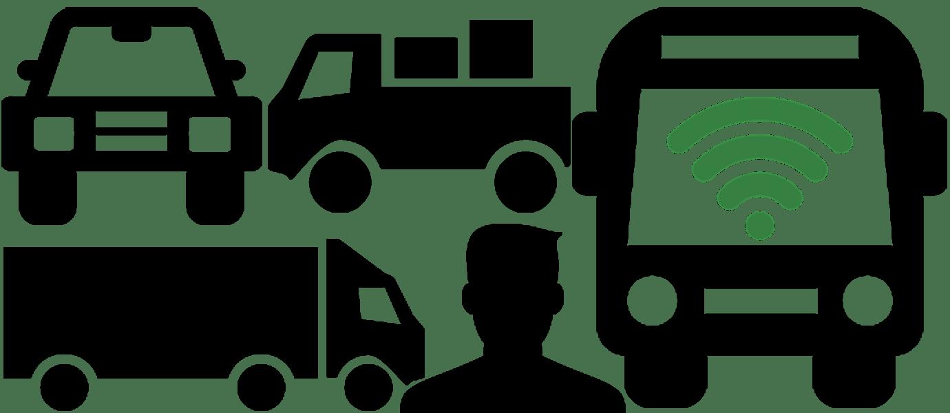 Build Transportation Management and Dispatch Apps