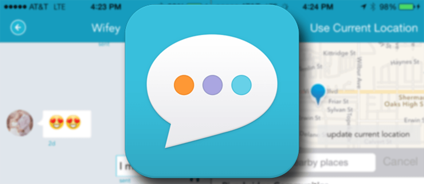 Customer Profile: ThumbChat