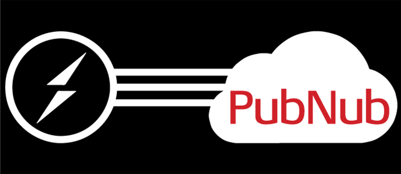 How PubNub Takes Socket.IO to the Next Level