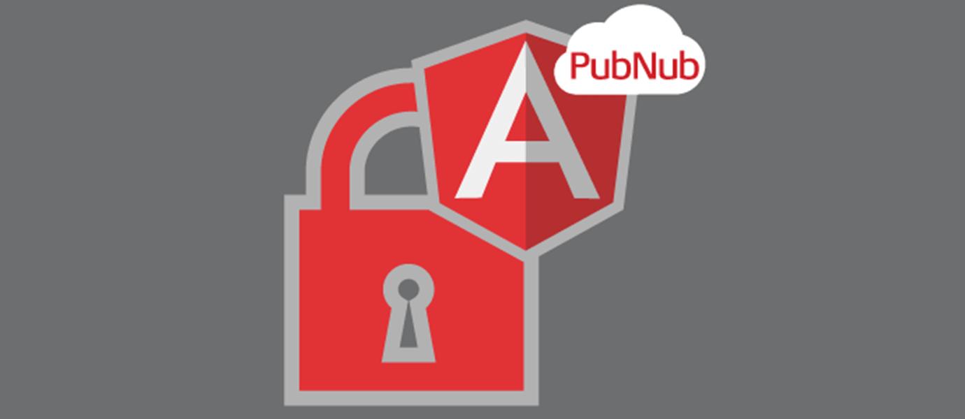 AngularJS Encryption and Three Way Data Binding Tutorial