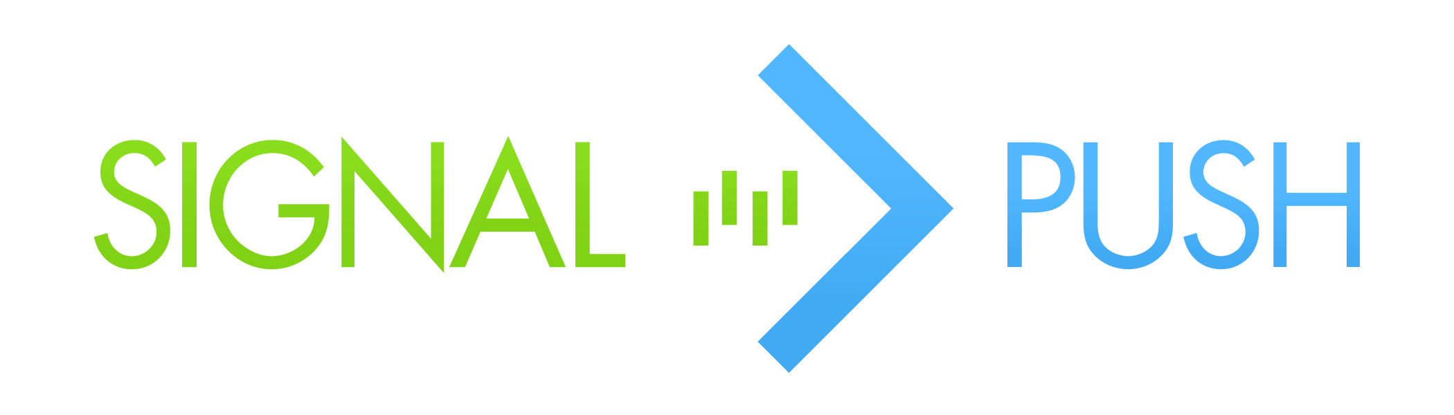 Real-time Data Stream for Traders + Signal Providers