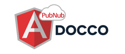 AngularJS + Docco: Walkthrough of PubNub's AngularJS Library