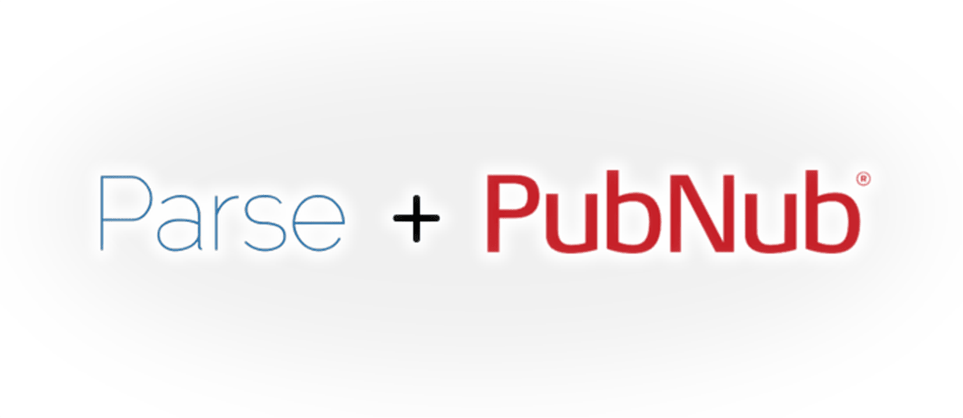 Realtime Collaboration Sync with Parse API and PubNub