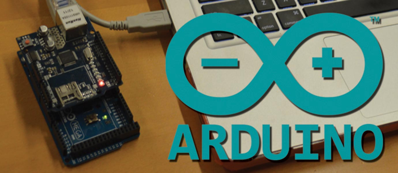 DIY Arduino Quadcopter Represents Ease of Arduino Implementation