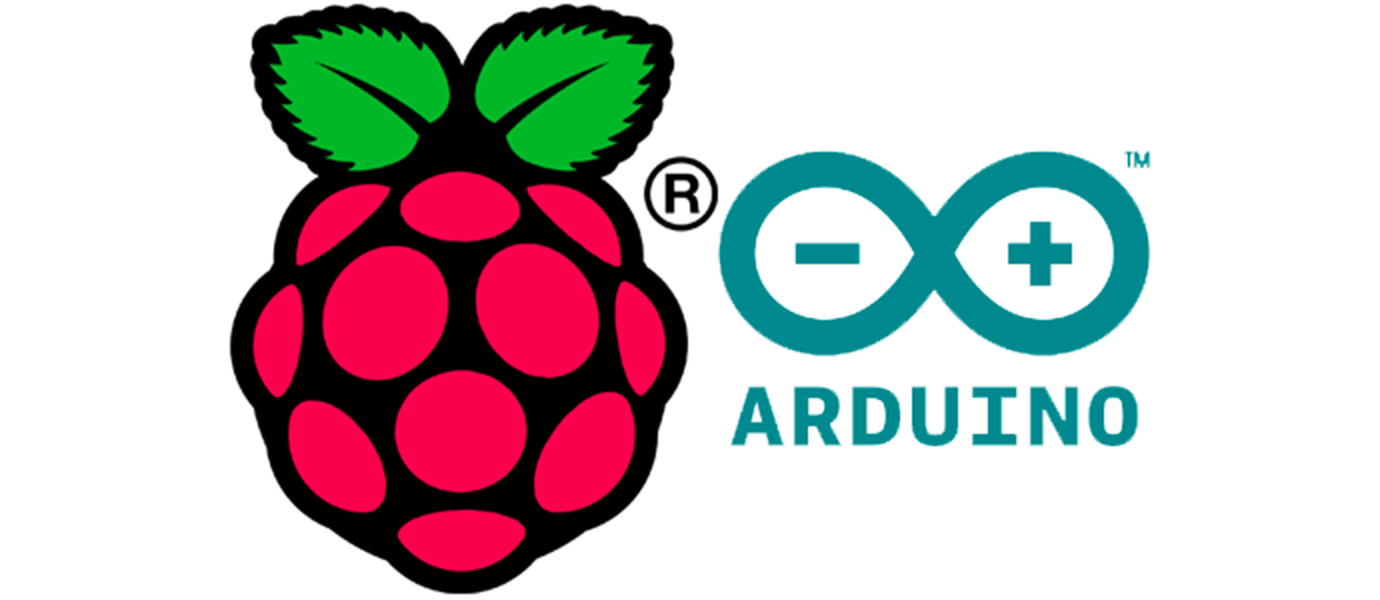 Blazing Fast Remote Signaling for Raspberry Pi and Arduino