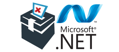 How to Build a Realtime Voting App with .NET and C#
