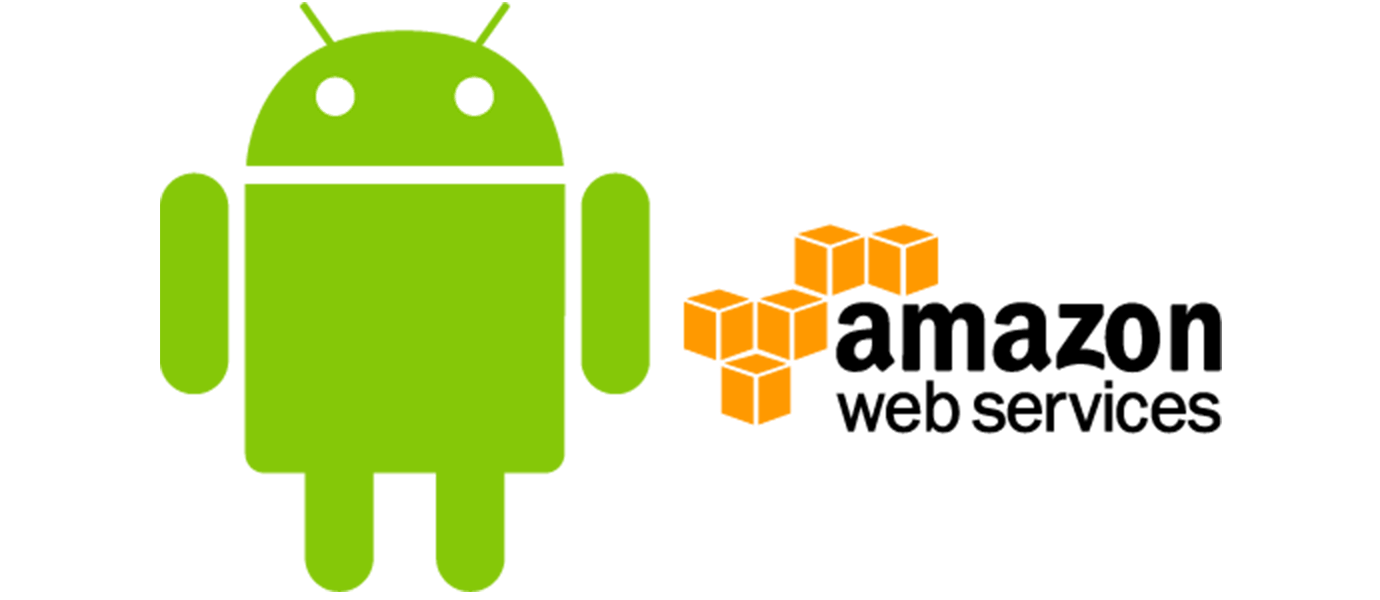 Android AWS & Google for Development/Testing