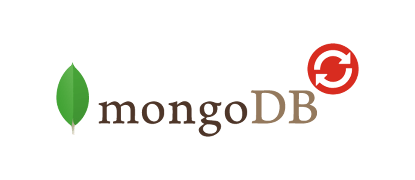 Multiple Data Center MongoDB Replication
