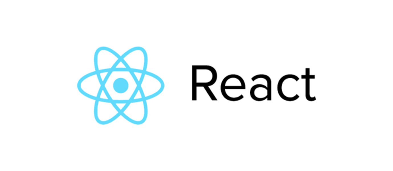 Immediate Mode User Interfaces with ReactJS