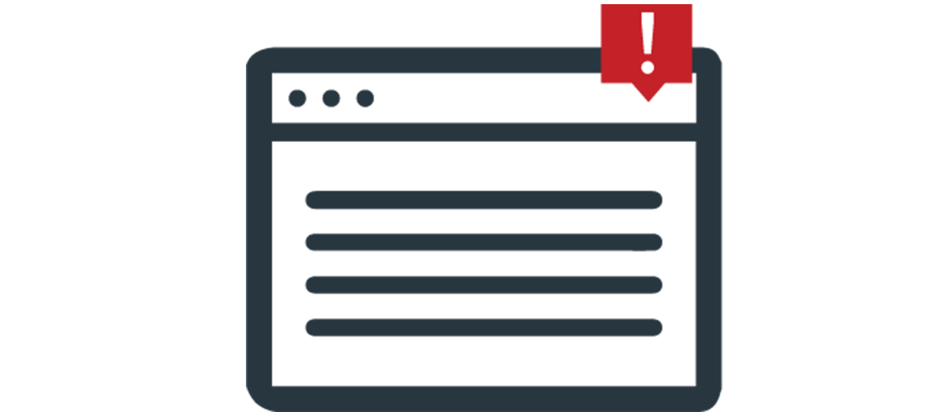 How to Broadcast Desktop Chrome Push Notifications in the Browser