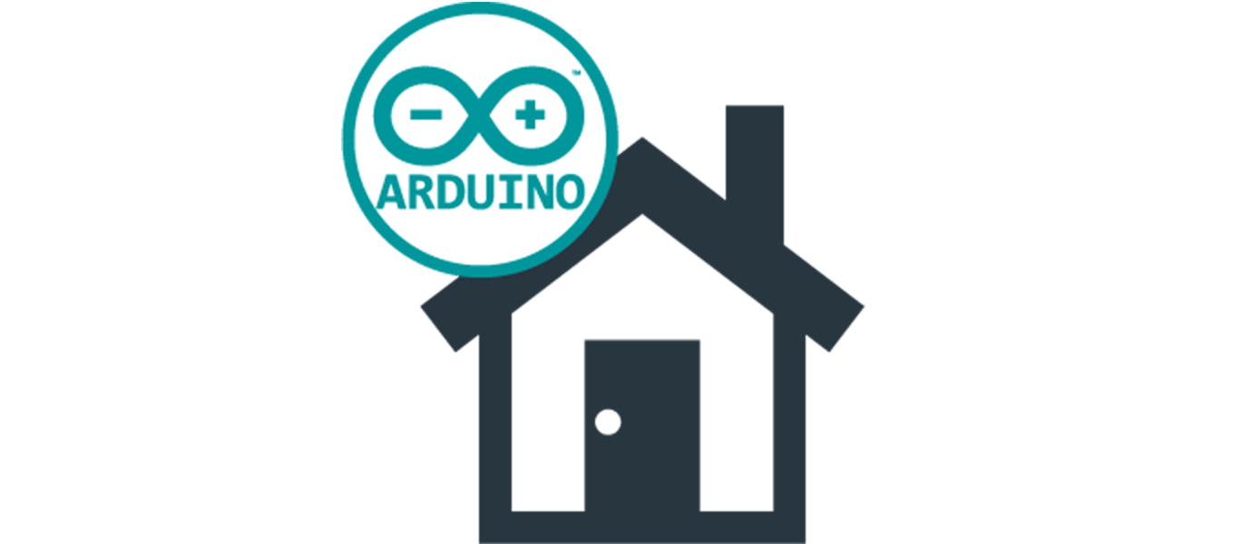 Triggering Actions on Smart Home Devices with Arduino