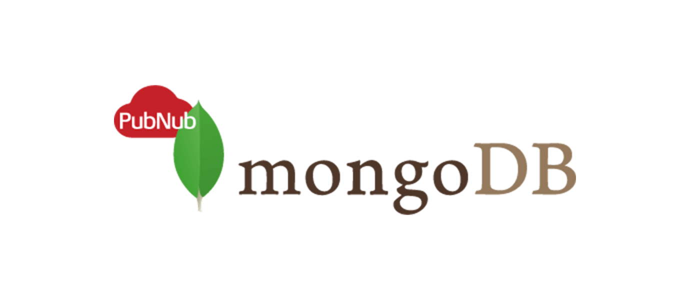 Realtime MongoDB to Fetch and Stream Report Data