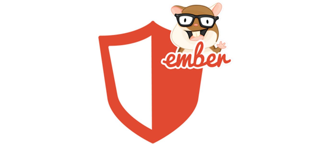 Ember.js Encryption and Three Way Data Binding for Chat