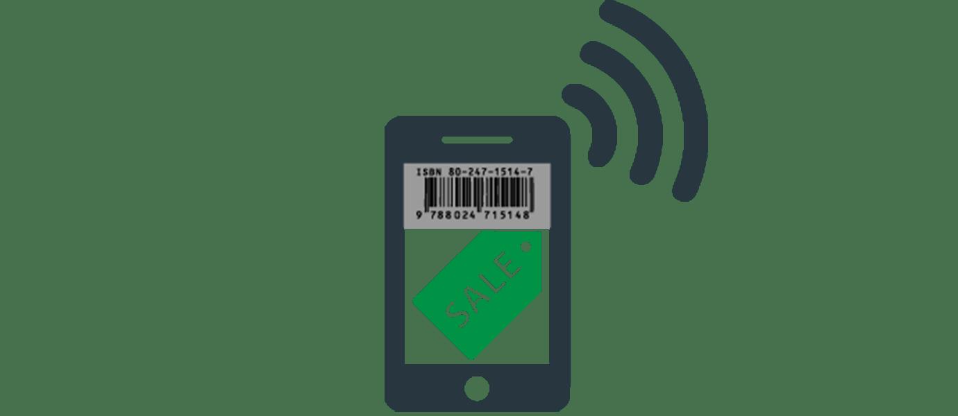 Building Smarter Beacons: Bidirectional Beacon Communication