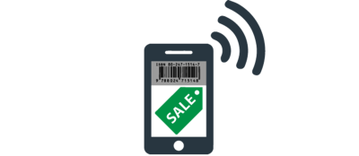 Building Smarter Beacons: Bidirectional Beacon Communication