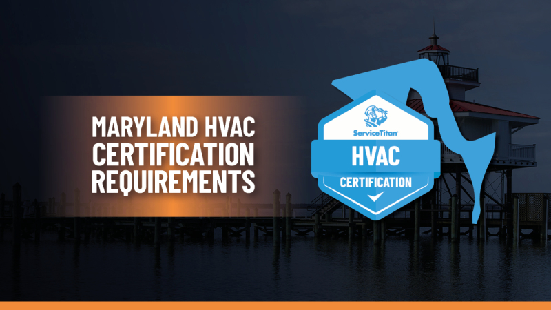 maryland-hvac-license