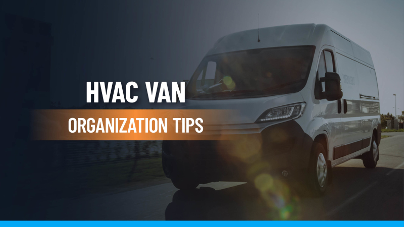 hvac-van-organization
