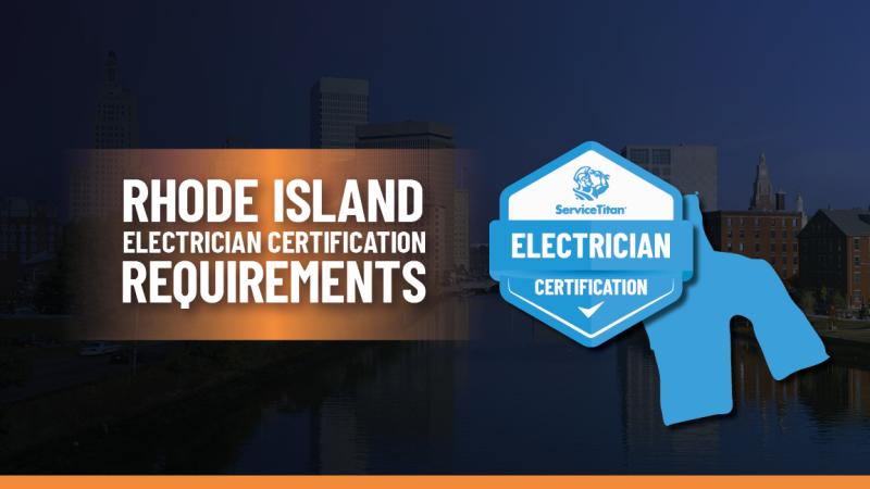 rhode-island-electrical-license