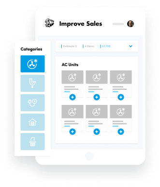 Product Visualization - Improve Sales