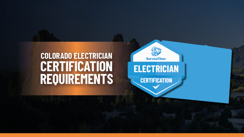 colorado-electrical-license