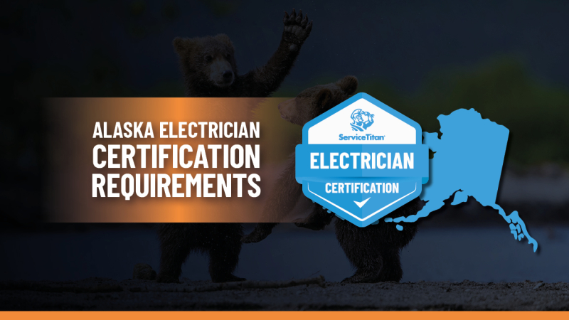 alaska-electrical-license