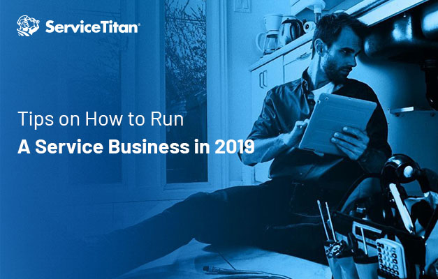How to Run a Service Business in 2020 | 18 Tips from Experts Mobile Home Turned Into Business on any business, apartment business, florida home business, rv business, mobile trucks, commercial business, mobile travel, office home business, mobile seo, real estate business, mobile real estate, barn business, mobile entertainment,