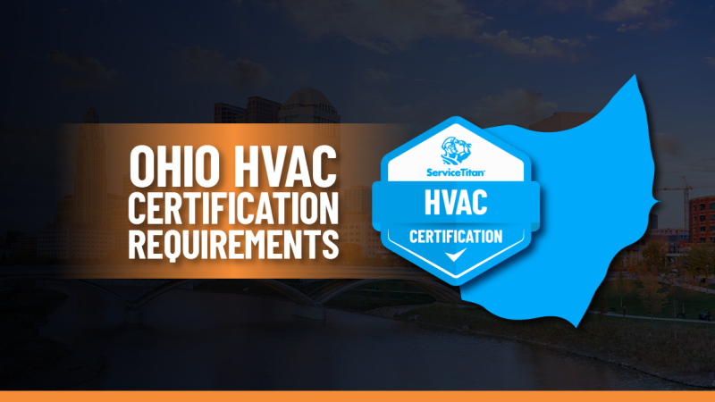 ohio-hvac-license