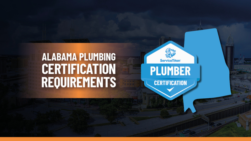 alabama-plumbing-license