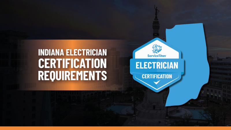 indiana-electrical-license