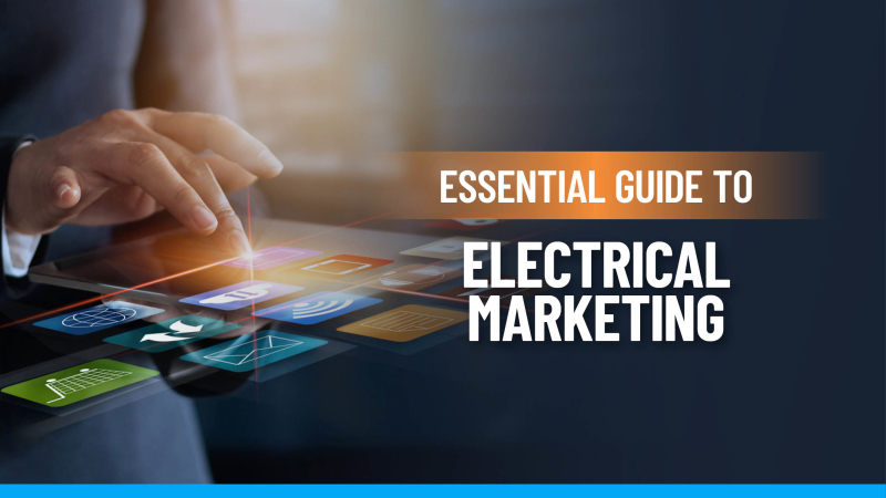 electrician marketing guide feature