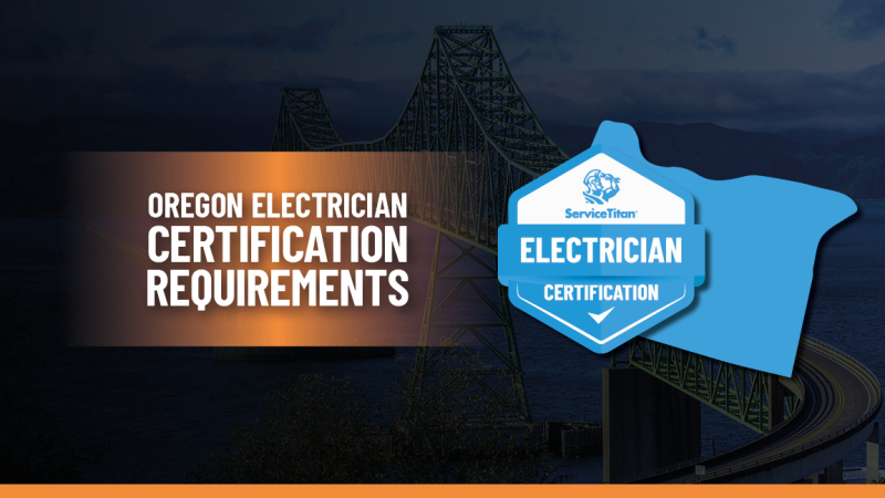 oregon-electrical-license