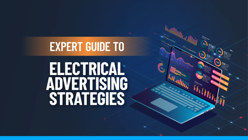Electrical Advertising Feature