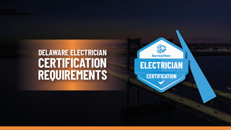 delaware-electrical-license