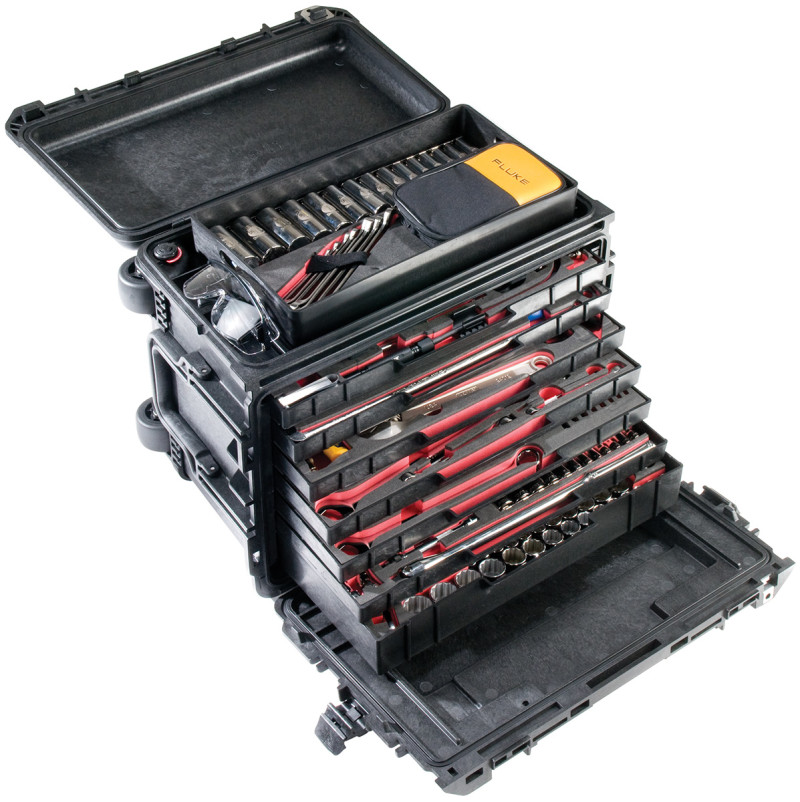 pelican-rugged-mobile-tool-box-chest.jpg