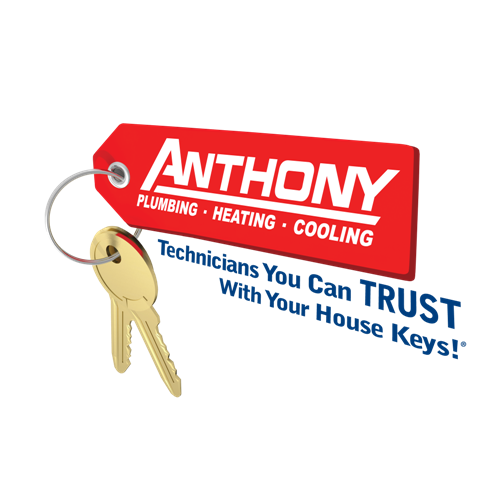 Anthony-Logo-COB-small-1.png
