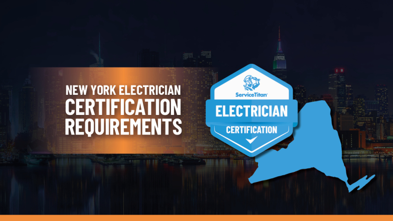 new-york-electrical-license