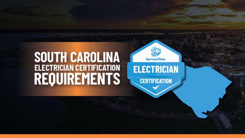 south-carolina-electrical-license