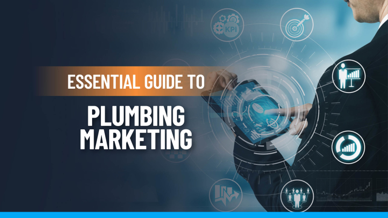 plumbing marketing guide feature